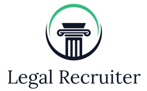 Legal Recruiter
